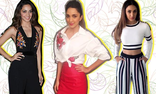 Kiara Advani_Featured_Hauterfly