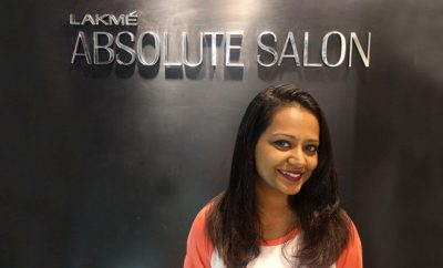 Lakme Review_Featured_Hauterfly