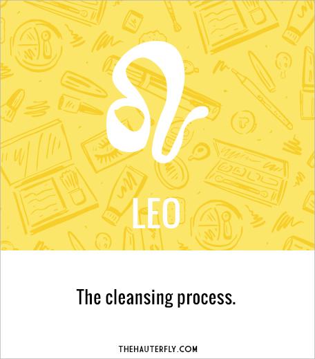Leo_Horoscope_March 13- 19_Hauterfly