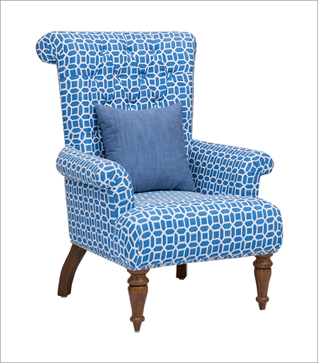 Inhabit Malibu Accent chair_Editor's Pick_Hauterfly