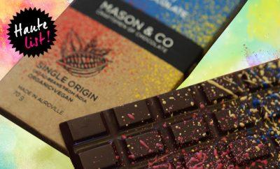 Mason Chocolate_Featured_Hauterfly