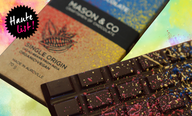 Mason Chocolate_Featured_Hauterfly