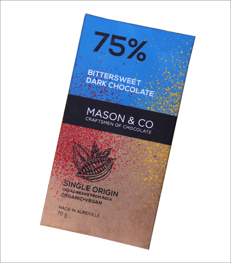 Mason Chocolate_Inpost