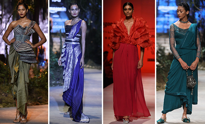 Mentor-Mentee_10 things learnt from AIFW_Front Row_Hauterfly