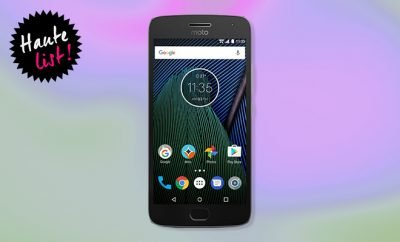 Moto G5_Featured_Hauterfly