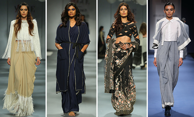 New Heroine_10 things learnt from AIFW_Front Row_Hauterfly