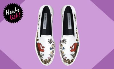 Oceedee Jungle Theme Slip On_Featured2_Featured_Hauterfly