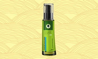 Organic Harvest-Retention Hydrating Moisturizer_Featured2_Hauterfly