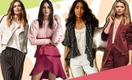 Outfits from Favourite High Street Stores_Featured_Hauterfly