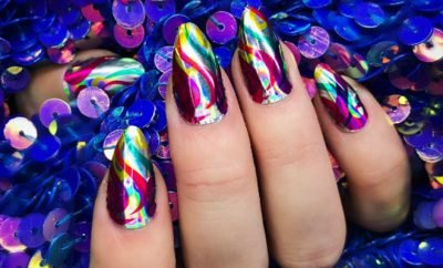 PFW Nail Art_Featured_Hauterfly