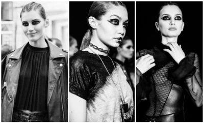 Paris Fashion Week_Featured_Hauterfly