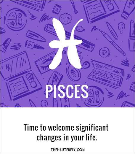 Pisces_Horoscope_March 6-12_Hauterfly