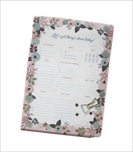 PropShop24-Floral-Planner_Inpost_Hauterfly