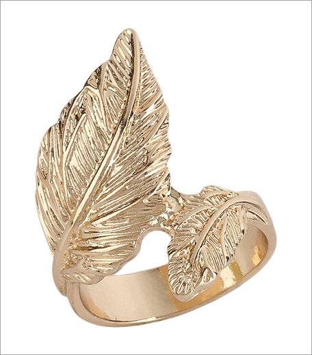 Accessorize Ring_Boi's budget Buys_Hauterfly