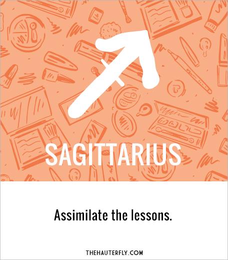 Sagittarius_Horoscope_March 13-19_Hauterfly