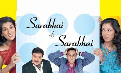 SarabhaivsSarabhai_featured_Hauterfly