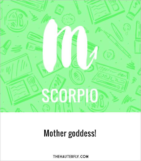 Scorpio_Horoscope_March 27-April 2__Hauterfly