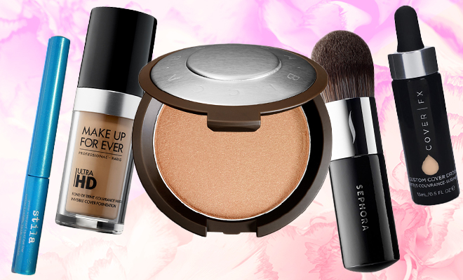 10 Sephora Products to buy_Featured_Hauterfly