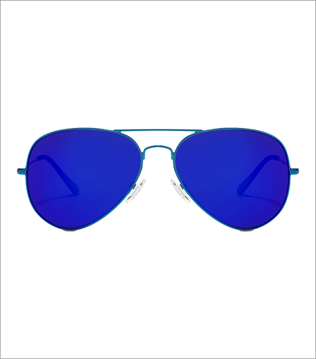 Vincent Chase Shades_Boi's Budget Buys_Hauterfly