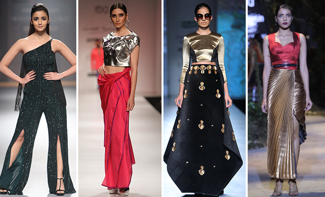 Shine_10 things learnt from AIFW_Front Row_Hauterfly