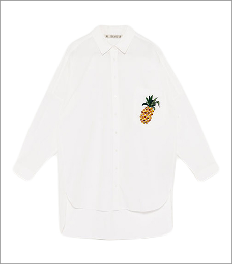 Zara Shirt_Boi's Budget Buys_March 18_Hauterfly