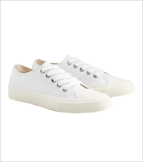 Boi's Budget Buys_White Sneakers_Hauterfly