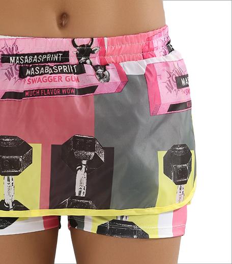 Boi's Budget Buys_Masaba x Koovs shorts_Hauterfly