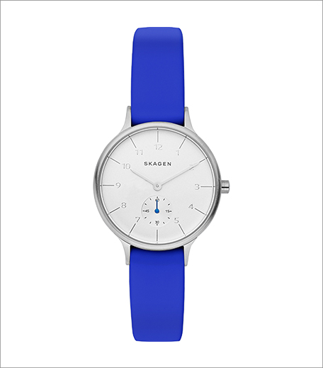 Skagen Watch_Editor's Pick_Hauterfly