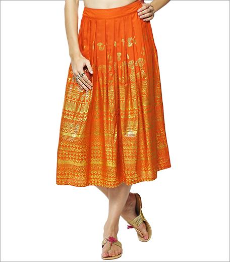 Global Desi Skirt_Boi's Budget Buys_Hauterfly