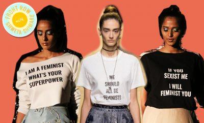 Slogan Tshirt_Featured_Hauterfly