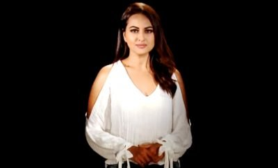 Sonakshi Sinha Women's Day_Featured_Hauterfly