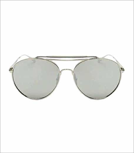 Boi's Budget Buys_Sunglasses_Hauterfly