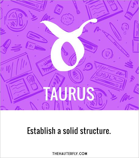 Taurus_Horoscope_March 13-19_Hauterfly