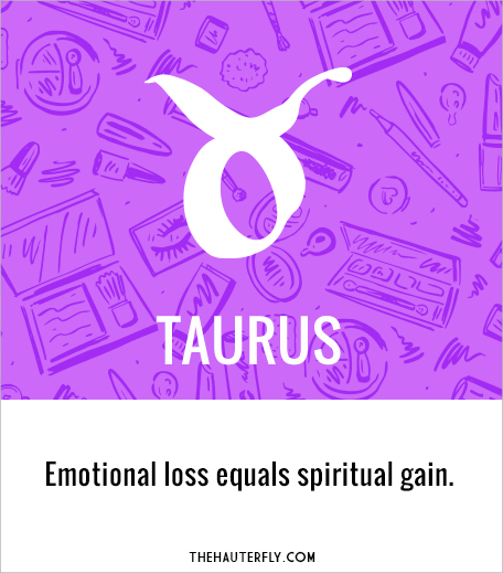 Taurus_Horoscope_March 27-April 2_Hauterfly