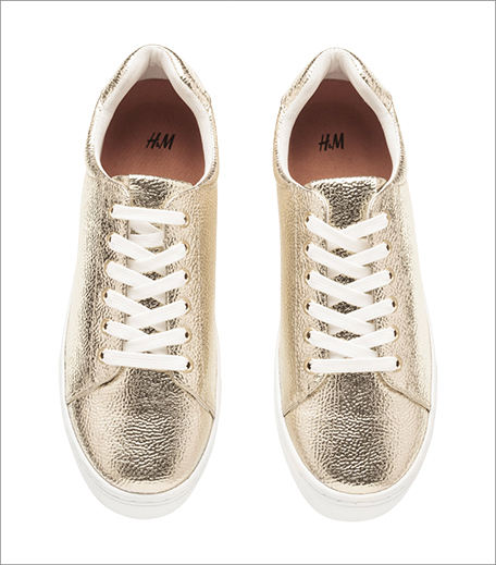 H&M Trainers_Boi's Budget Buys_Hauterfly