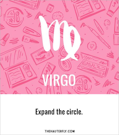 Virgo_Horoscope_March 20-26_Hauterfly