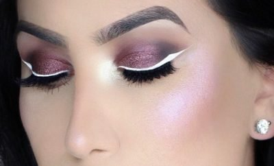 White Liner_Featured_Hauterfly