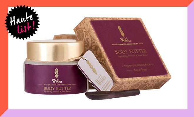 Wikka body butter_Featured_Hauterfly