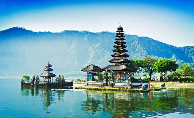 Best Travel Destinations Of 2017_Hauterfly