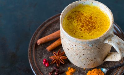 Turmeric Latte Benefits_Hauterfly