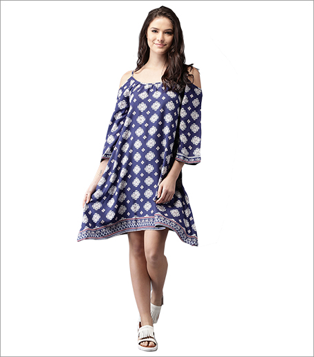 3b0035918f40 10 Best Summer Dresses To Twirl In This Season | Hauterfly