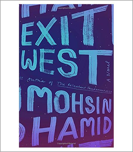 Best Summer Books_Hauterfly