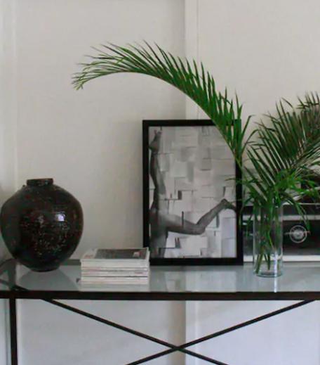 Studio BnB_Haute Spaces_Hauterfly