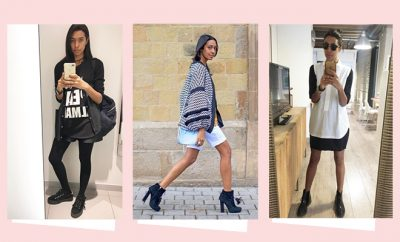 Allia Al Rufai's Wardrobe_Featured_Hauterfly