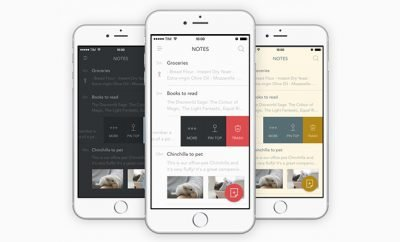 Bear-App_Appturday_Featured_Hauterfly