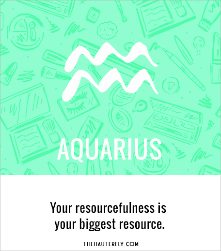 Aquarius_Horoscope_April10-16_Hauterfly