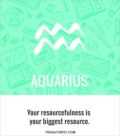 Aquarius_Horoscope_April10-16_Hauterfly