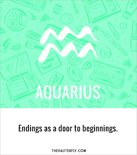 Aquarius_Horoscope_April 17-23_Hauterfly