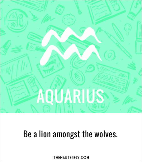 Aquarius_Horoscope_April 24-30_Hauterfly