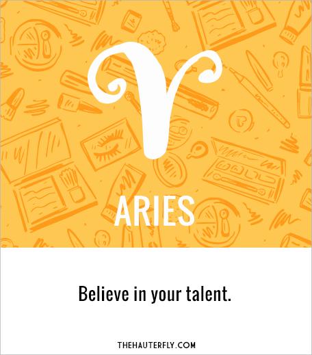 Aries_Horoscope_April 1_Hauterfly